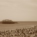 Brighton by PhotoPuddle