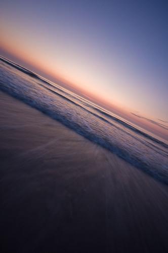 ocean morning blue sea mer reflection beach sunrise dawn us nightshot unitedstates florida wave atlantic bleu gradient jacksonville vague plage pontevedra matin aurore leverdesoleil floride aube dégradé atlantique océan réflexion pontevedrabeach photodenuit antlanticocean océanantlantique
