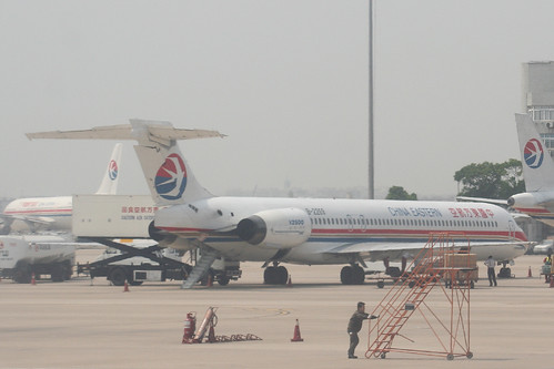B-2269_5799