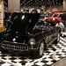 2011-02-26 49th Annual Carl Casper Car Show - Louisville KY