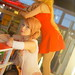270311_Manga Café Dédicace Cosplay_20 ©Stéphane You