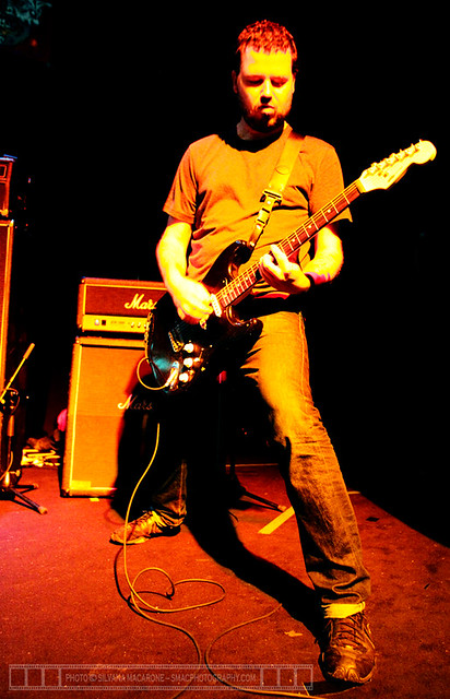 Asteroids-B612-Monster Sessions 3 @ The Manning Bar, Sydney -4