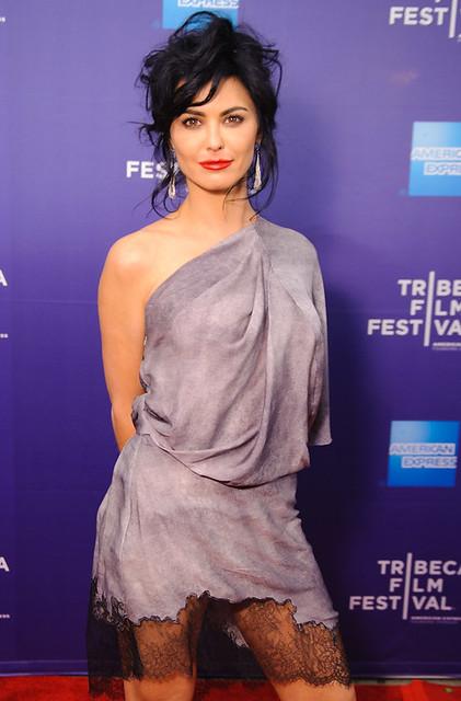Katrena Rochell on IMDb: Movies, TV, Celebs, and more