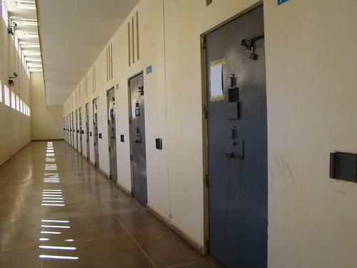Centro de Estudos Judiciários discute o Sistema Penitenciário Federal
