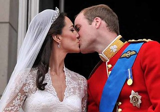 boda-real-casamento-do-ano-william-kate-londres-inglaterra-william-jornalbrasileirosgratuito-Prince-William-Kate-Duchess-duquessa-de-Cambridge