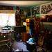 My Old Room by Loops666