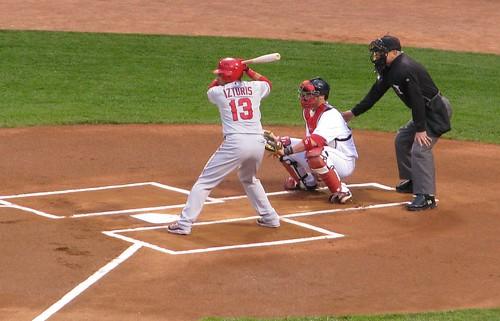 Boston Red Sox Vs. Los Angeles Angels 8/23/12: Mark's Free MLB Baseball Pick