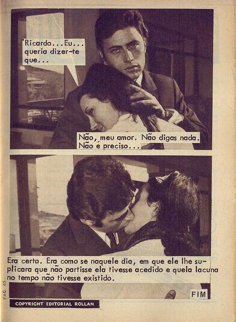 Crónica Feminina, Nº 869, Julho 19 1973 - 67