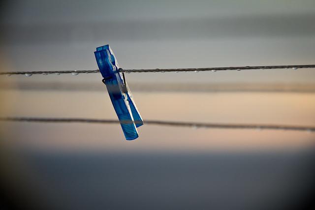 Flickr photo sharing - Epingle a linge ...