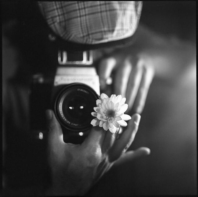 flickr男カメ部1年エロ組