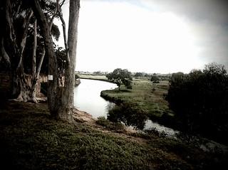 Little river #2