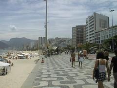 Rio 05