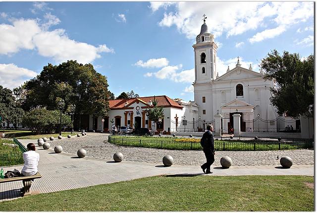 Pilar Argentina  city photo : 5778836192 c315793479 z