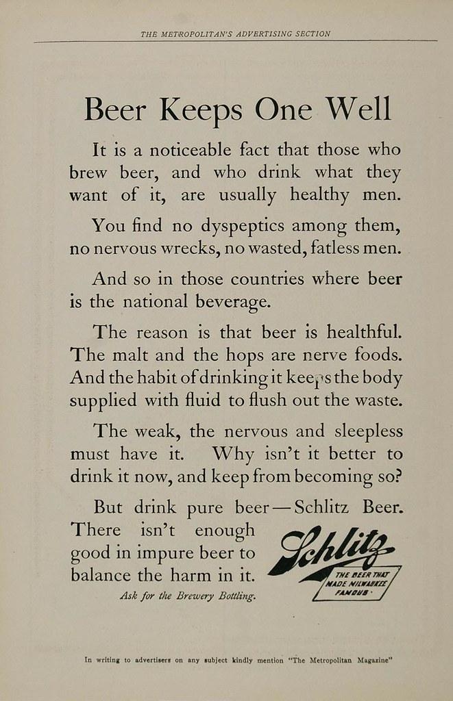 Schlitz-1904-health