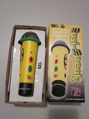 Easi-Speak Microphone2