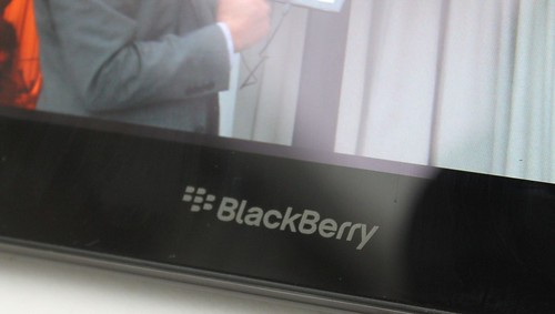 BlackBerry_Playbook_09