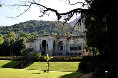 Natal City Park