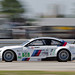 Sebring 2011 - ALMS / ILMC Practice & Qualify - BMW Motorsport Team RLL BMW M3 E92 GT by Old Boone