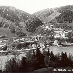 St. Nikola 31