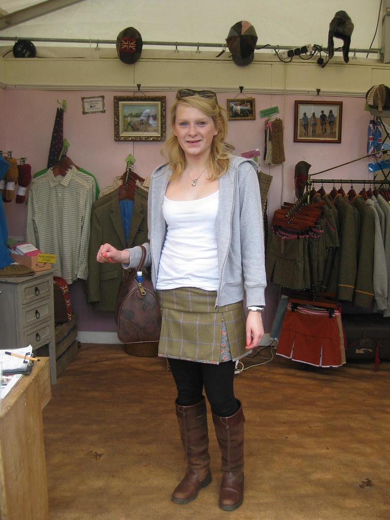 女性のブーツにとてつもないフェチを感じる方P54 [無断転載禁止]©bbspink.comYouTube動画>11本 ->画像>4341枚