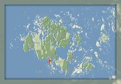 KARTEN - MAPS