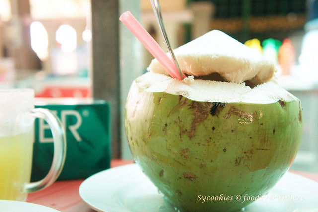 9.coconut shake (6)