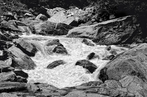 bw texture nature water rock river blackwhite whitewater rapids haast gatesofhell