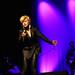 Cyndi Lauper Sydney's State Theatre