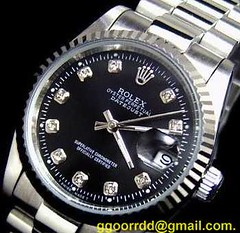 My Picturesrolex15