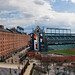 Oriole Park at Camden Yards - Baltimore by crabsandbeer (Kevin Moore)