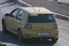 automobile, automotive exterior, wheel, volkswagen, vehicle, volkswagen golf mk4, city car, compact car, bumper, land vehicle, hatchback, volkswagen golf,