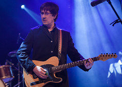 mountaingoats0403_008