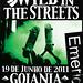 EM-WIS-Poster-Goianiax1000