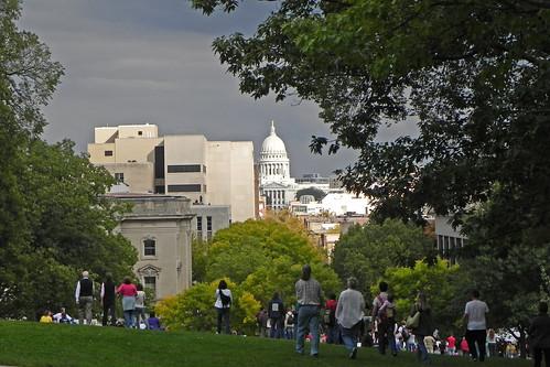 Madison, Wisconsin  2010-09-28_012