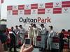 Oulton Park 163