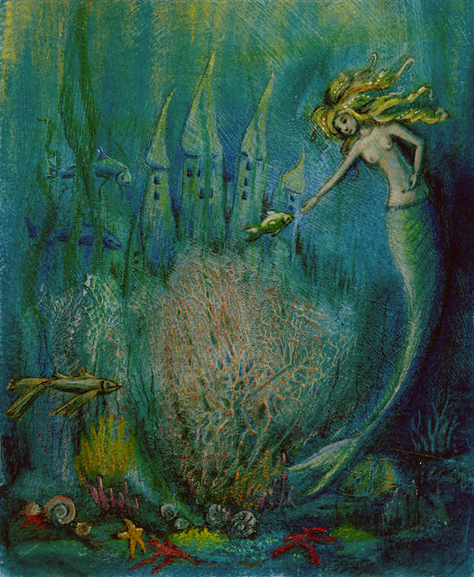 Underwater Kingdom | Flickr - Photo Sharing!