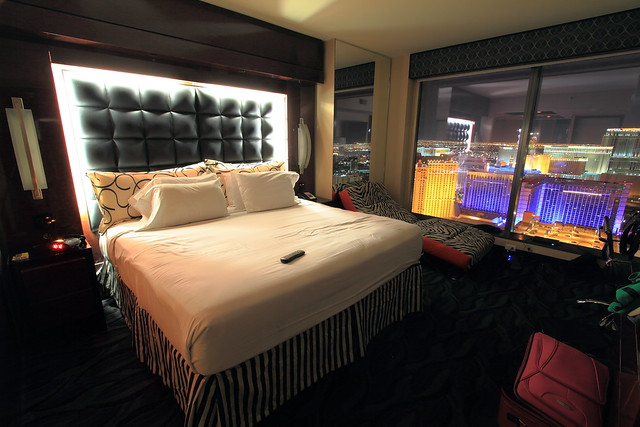 Planet Hollywood Towers 1br Suite Explore Cvc 2k 39 S Photos Flickr Photo Sharing