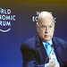 Secretary General Participates in World Economic Forum on Latin America 2011