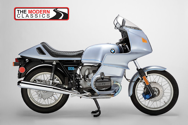 1977 bmw r100rs flickr photo sharing. Black Bedroom Furniture Sets. Home Design Ideas
