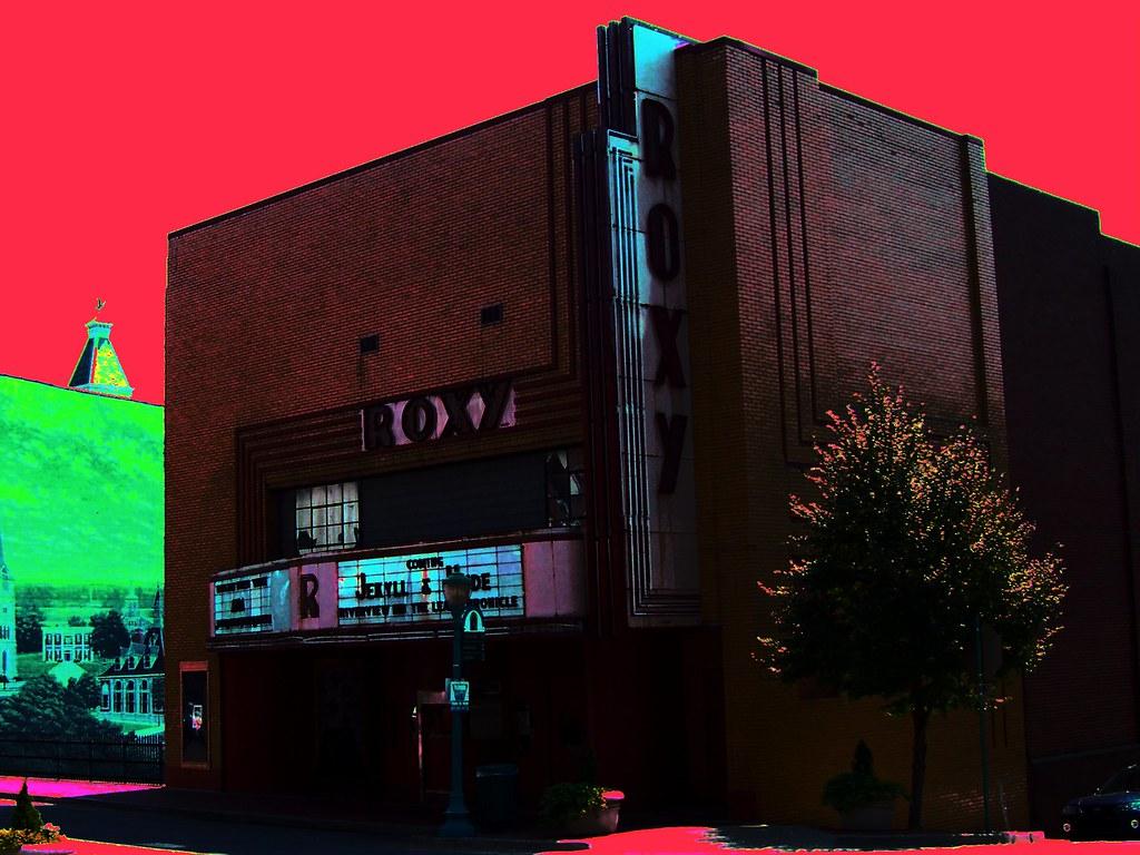 roxy theater clarksville tn clarksville tn amc theater