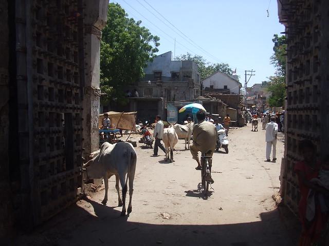 Mundra India  city photos gallery : mundra india
