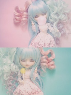 Lolita & Lollipop