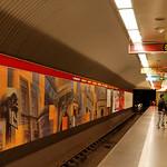 budapest - mai 2011 - 056
