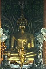 20101213_4326 Temples at San Pa Tong, วัดทึ่สันป่าตอง