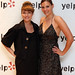 Yelpy Awards at appRenaissance, Philadelphia