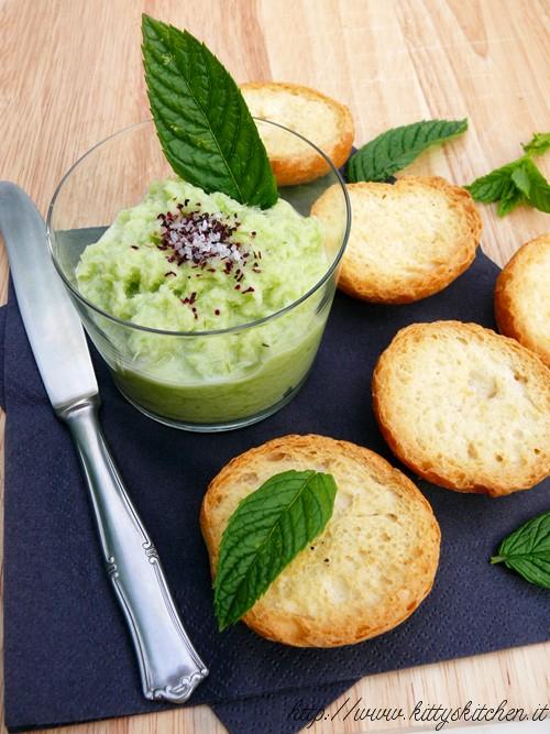Come cucinare gli asparagi 4 idee kitty 39 skitchen for Cucinare asparagi