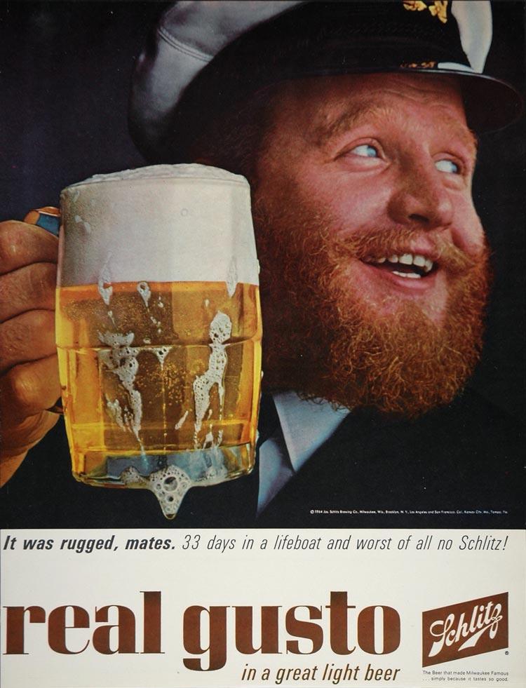 Schlitz-gusto-1964