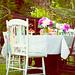 Livovich-floral-WM-5970