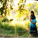 Sacramento Maternity Photography by lovelybaby / babycardexpressions