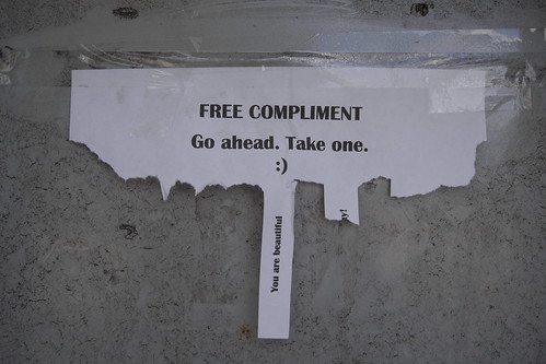 Free_compliment